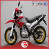 New And Nice Designed 250CC Motorbike For Cheap Sale Powerful Racing Bike