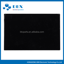 cell phone touch for asus me103 lcd display touch digitizer assembly