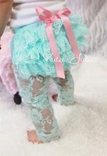 2015 hot sale wholesale newborn clothes for beautiful girl clothing with 100% cotton girls suits for wedding