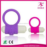 Design unique sexual aids cock rings magnet