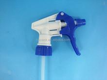 big plastic trigger-spray, 28/400,28/410 car wash sprayer nozzle, plastic sprayer with trigger
