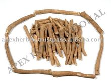 Ashwagandha Withania Somnifera / Indian Ginseng