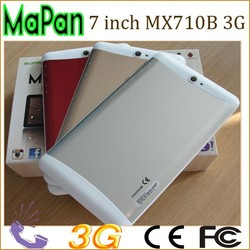 install free play store 2 sim card mobile phone, cheap android 3g smart phones bulk wholesale android touch screen tablets
