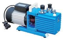 Fabrikverkauf mini-vakuumpumpe