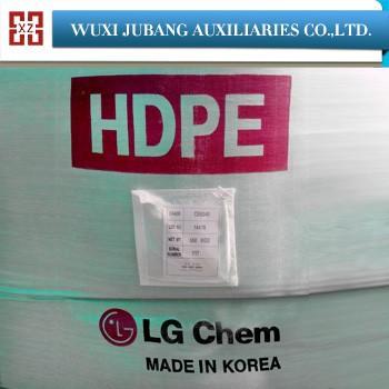 De alta qualidade de fertilizantes cpe135a