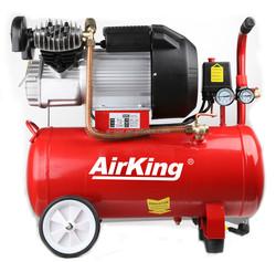 30L Portable Air Compressor
