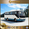 Hot selling!!! Yutong bus dimension ZK6608D 6m autobus China minibus for sale