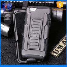 Hybrid Armor Combo Holster Case Cover With Belt Clip Stand cheap phone cases for LG E980 optimus g pro