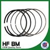 2 /4 Stroke Piston Rings For Bajaj Kawasaki Series Motorcycles Engine