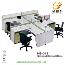 wide varieties cheap pictures of office furniture partitions tables