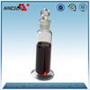 Ninesen104 High quality acid neutralization detergent additive low base petroleum calcium sulfonate