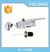 Manufacturer High Quality R Air tight Door Compression Handle