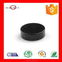 ring-shaped Ferrite Magnet for fridge for sale