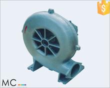 ac axial wall mounted exhaust fan,air blower fan