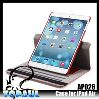 cheap tablet pc bluetooth keyboard case