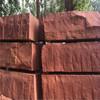 portugal sandstone suppliers in uae sandstone