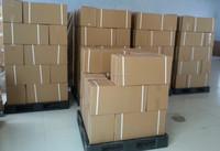 Sodium stearoyl lactylate (SSL) 18200-72-1/ 25383-99-7