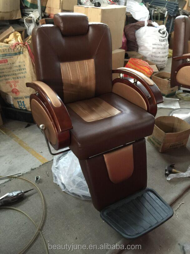 Barber Shop Equipment : barber shop equipment and supplies barber shop furniture utopia barber ...