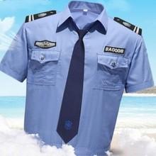 A granel uniformes de seguridad para la venta ropa militar