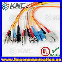 Fiber Optic Patch Cord (All Model)