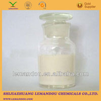 names of pesticides and insecticides / Fenpyroximate 5%SC 96% TC