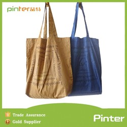 Manufactory ECO friendly nylon shopping bag,cheap nylon foldable shopping bag
