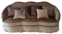 french style classic sofa wood fabric sofa antique french style sofa