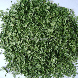 Organic vegetable dehydrated organic dehydrated celery