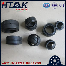 professional supply joint bearing GE5E threaded rod ends joint bearing