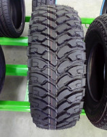 buy tires direct from china new tyre factory in china off road tire