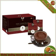 ganoderma Malaysia instant coffee