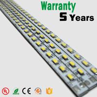 china copper mcpcb alpcb led board