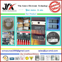 LM833DR2(MOTOROLA) (IC Supply Chain)