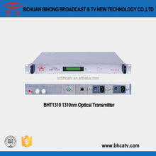 1310nm optic fiber transmitter