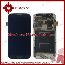 Competitive price wholesale lcd display for samsung galaxy s4 gt-i9500