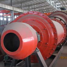 2014 Hot dale and best quality with ISO, CE certification of slag grinding ball mill