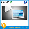 High Definion 1280*800 3G Tablet PC 10 Inch, Quad Core 3G Tablet 10.1