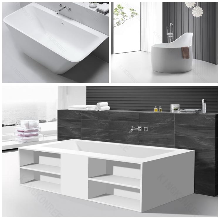 best quality round free standing tub free standing baths australia