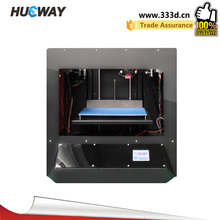 HW509 can Print 3d picture ,used 3d panel touch screen display