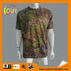 Low MOQ Forever good effect imported sublimaiton Ink bheap branded school clothing