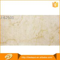 3d wall tiles 3d wall decor soundproofing wall tiles for interior decoration 30*60cm