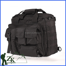 Outdoor sports back bag for men Backpack for leisure