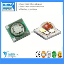 wholesale electronic component MLEBLU-A1-0000-000T01 LED HIGH BRIGHTNESS