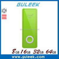 2015 hot sale 32GB U disk wholesale wifi disk Bluetooth best wholesale price usb flash drive