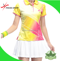 top quality blank short skirt for girls and mature women