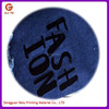 high quality jeans flocking screen printing ink