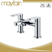 Factory supply bathroom design bath shower mixer