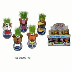 Best Selling toys for kids buy online house