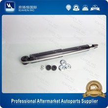 Car Auto Parts Suspension System Shock Absorber R/R Gas OE 55310-4A000 For Starex/H-1