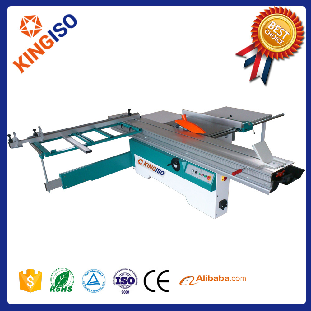 Ki400l Electric Table Saw Small Table Saw Table Saw Panel Cutter Buy Table Saw Panel Cutter